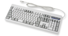 RealForce106S.PNG